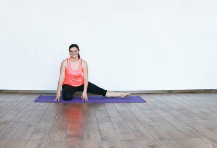 Tjasa Havnik_Razgibaj se programi vadbe