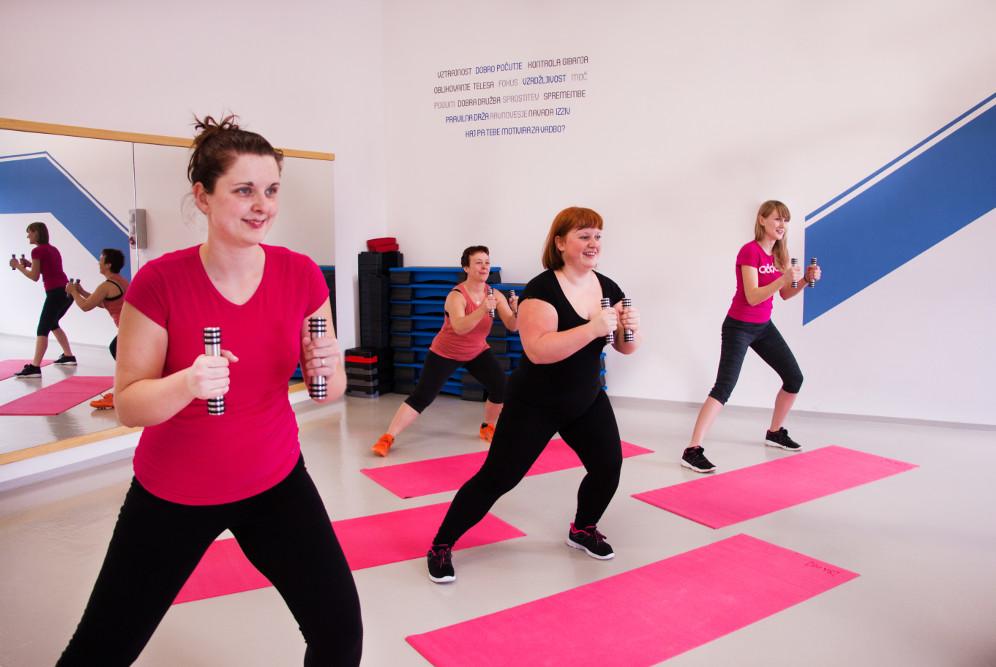 HIIT_Razgibaj se programi vadbe
